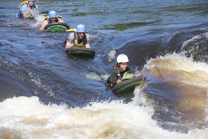 riverboarding x4.jpg