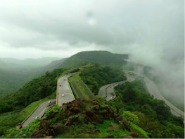 Khandala Lonavala Day Tour from Mumbai (Pickup from Hotel)