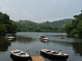 Wayanad City tour (Pickup from Hotel)