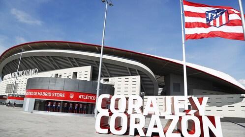 AtleticoMadrid_EXP.jpg
