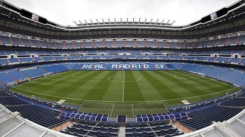 Real Madrid Stadium tour_EXP.jpg