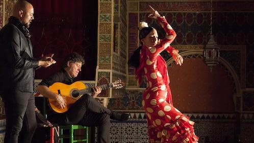 Torre Bermejas - Flamenco Show_EXP.jpg