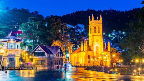 Beautiful-Shimla-Places-to-Visit-and-Things-to-Do.jpg