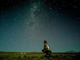 Standard Tour: 3-Day, 2-Night Salar de Uyuni by Air from La