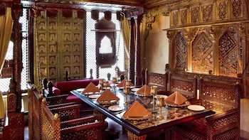 Private Ahmedabad City Tour with Meals and Utensil Museum