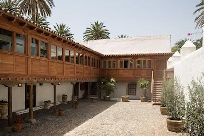2 arquitectura canaria.JPG