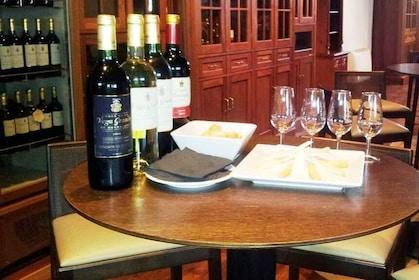 degustacion de vino VG y queso de cabra canario.jpg