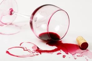 Wine Tasting Half-Day Tour