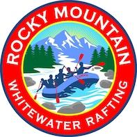 Clear Creek Beginner Trip