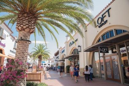 9d2dcd211 Outlets at San Clemente Shop & Play - Newport Beach | lastminute.co.nz