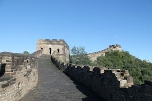 Beijing Tour - 5 Days Guided Small Group Tour