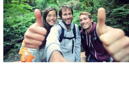 Happy Hikers.jpeg