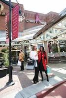 Cherry Creek Shop & Play