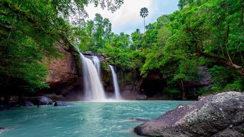 Waterfall Good .jpg