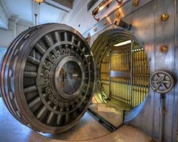 BANK HEIST.png
