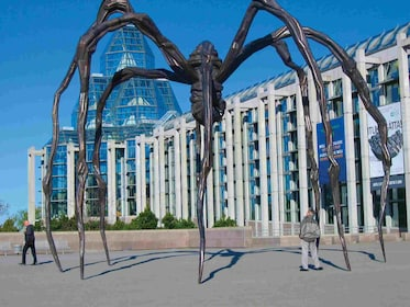 National_Gallery_spider-56a389895f9b58b7d0d27bc0.jpg