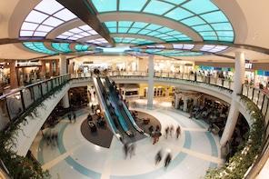 Tyson's Corner Center - Shop & Metro