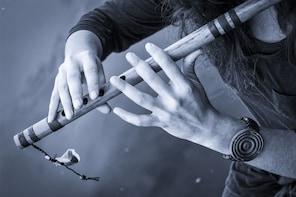 Private Varanasi Classical Music Tour