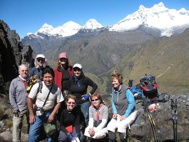 fotos Los Cedros Mayo 2008 047.jpg