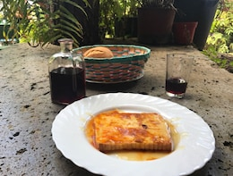 Guachinche 6-hour Gastronomic Tour in Tenerife