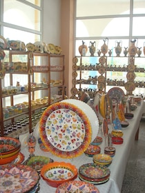 pottery rhodes 1.jpg