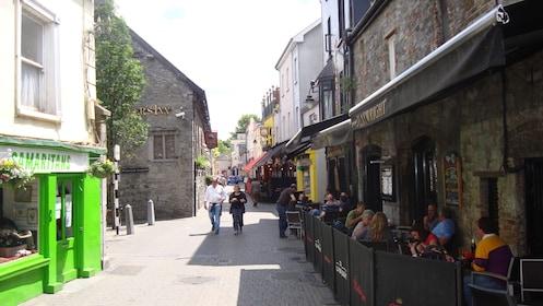 Kilkenny Street.jpg