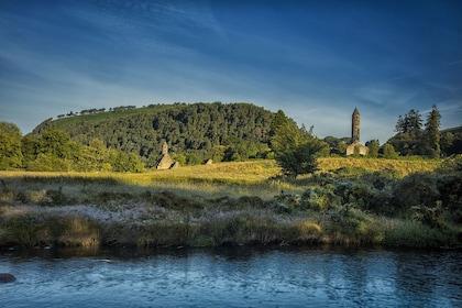 Glendalough-Monastic-Settlement-1.jpg