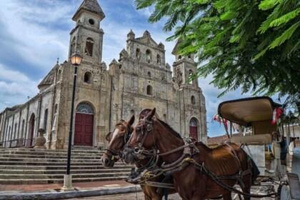 Granada - Nicaragua One Day Tour from Costa Rica - Native_s Way Costa Rica - Tamarindo Tours.jpg