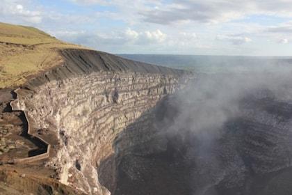 Masaya Volcano - Nicaragua One Day tour 2 - Native_s Way Costa Rica - Tamarindo Tours.jpg