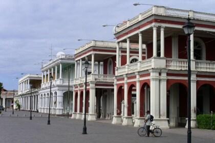 Granada - Nicaragua One Day tour 3 - Native_s Way Costa Rica - Tamarindo Tours.jpg