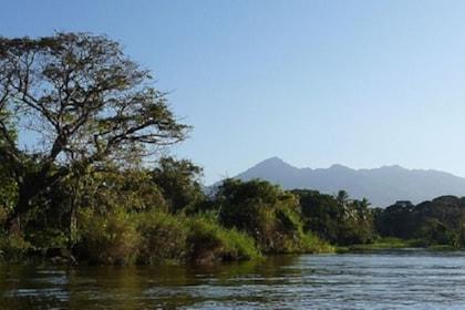 Isletas - Nicaragua One Day - Native_s Way Costa Rica - Tamarindo Tours.jpg