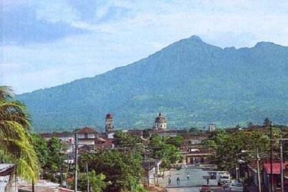 Granada Nicaragua One Day Tour - Native_s Way Costa Rica - Tamarindo Tours.jpg