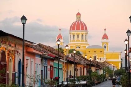 Granada - Nicaragua One Day tour 2 - Native_s Way Costa Rica - Tamarindo Tours.jpg
