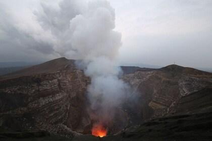 Masaya Volcano - Nicaragua One Day tour - Native_s Way Costa Rica - Tamarindo Tours.jpg