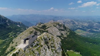 Great Montenegro tour