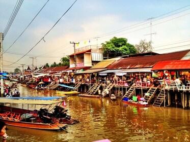 bangkok amphawa 2.jpg