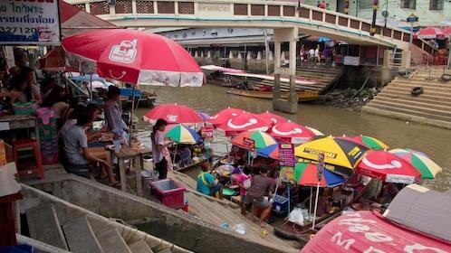 bangkok amphawa 1.jpg