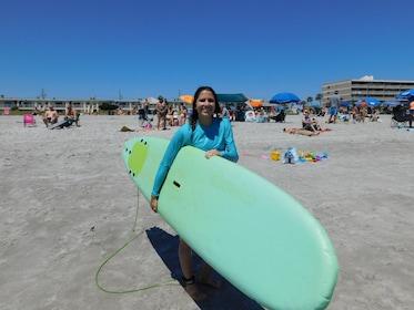 surf 7.JPG