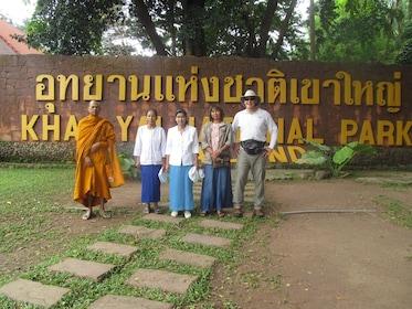 bangkok khao yai 6.jpg