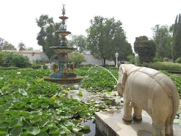elephant-shaped-fountains-saheliyon-ki-bari.jpg