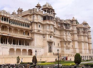 1200px-Udaipur_City_Palace.jpg