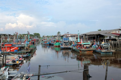 sekinchan fishing village.jpg