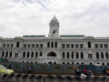 chennai-corporation-makes-alterations-to-ripon-buildings-upsets-heritage-conservationists.jpg