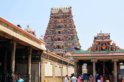 chennai-arulmigu-kapaleeswarar-temple-149360662869-orijgp.jpg