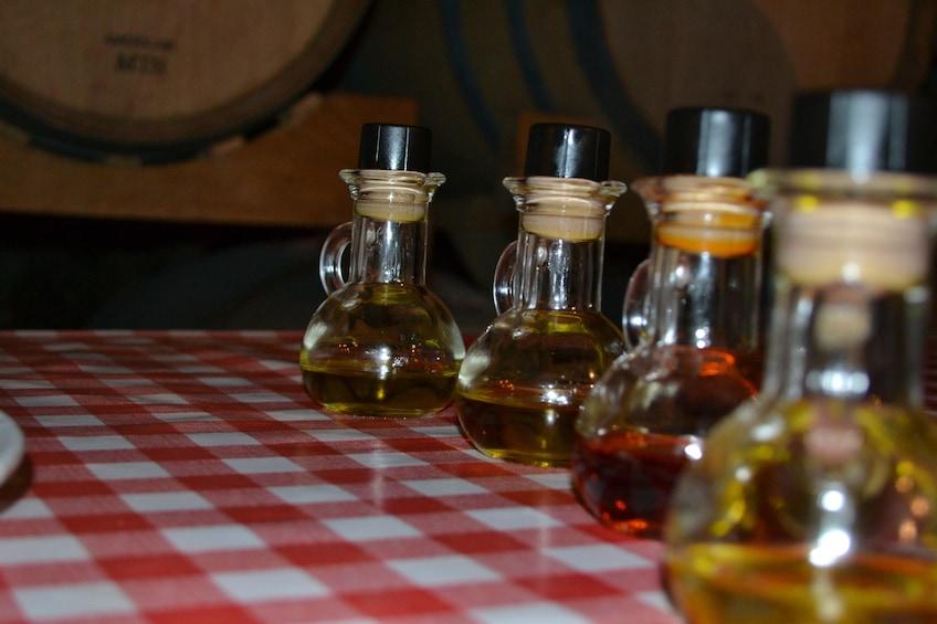 Show item 4 of 9. Hvar Island Tour and Olive Oil Tasting