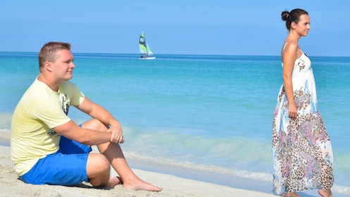 Vacation Photographer in Matanzas
