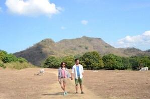 Vacation Photographer in Manila
