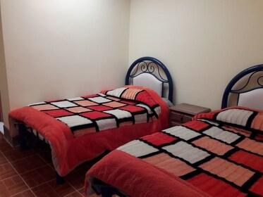 uyuni_alojamiento.jpg