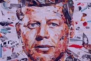 JFK Assassination Walking Tour + Oswald Rooming House