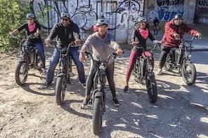 Biker Gang Ride - San Antonio - YourBikerGang